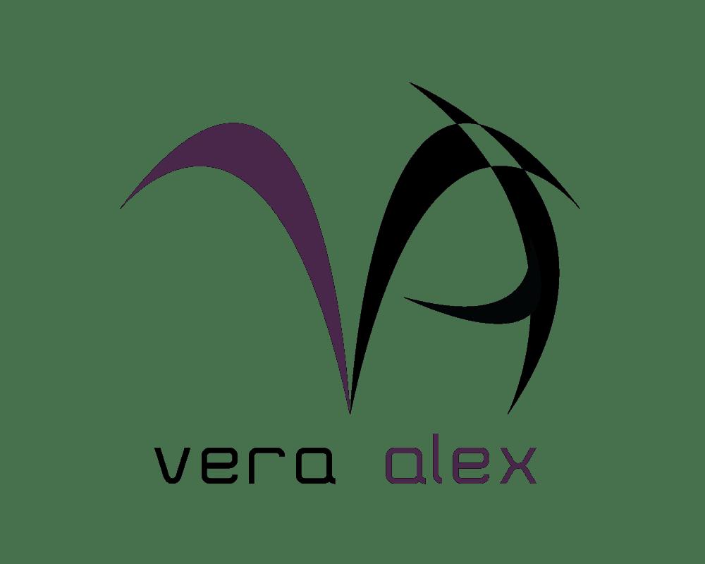 Vera Alex